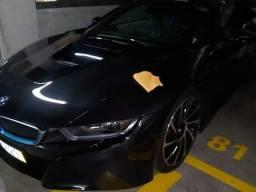 Lavagem higienização bancos carros interior polimento