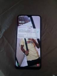 Smartphone A20 Galaxy