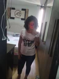 Lindas T Shirts