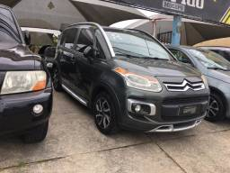 Citroen Air Cross Novo!!!!!