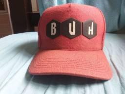 Boné Buh Original