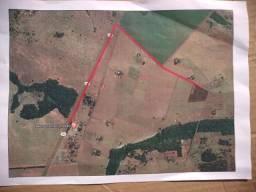 Mine Chacrinha saída para Cuiabá 25 km RS.395.00 mensal MS