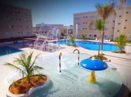 Caldas novas Alugo resort  Ou Venda