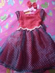 Lindos vestidos ?