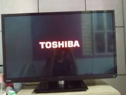 Tv Toshiba 32 Pol.