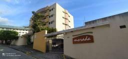 Alugo Apartamento ao lado do Caruaru Shopping.
