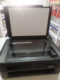 Impressora Epson XP- 241
