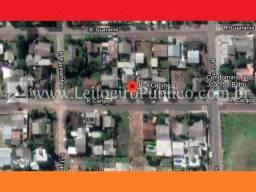 Chapecó (sc): Imóvel Urbano 382,50 M² bwtkn yhlhl