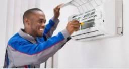 Contrata se técnico em refrigeração