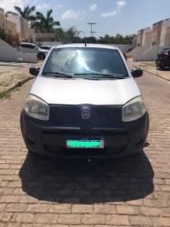 Fiat Uno Vivace Celeb. 2011