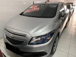 Chevrolet Prisma 1.4 Lt Aut. 4p 2016