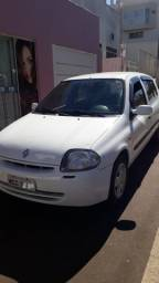 Clio 1.0 Hi-Power 2003