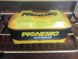 BATERIAS PIONEIRO 150 AMP