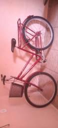 Bicicketa