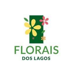 Oportunidade Terreno Florais dos Lagos 517m