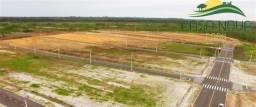 Lotes Pronto para Construir em Araquari
