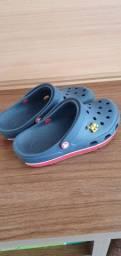 Crocs 37/38