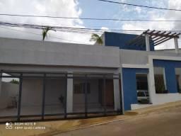 Casa em Vicente Pires - 3 Quartos 1 Suíte - Brasília - Distrito Federal!!!!