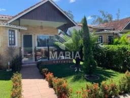 Casa de Condomínio em Gravatá/PE- R$ 350 MIL Ref: 2886
