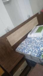 Cama box a partir de 240 reais!!!