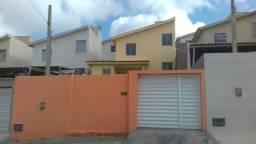 Alugo linda Casa no Alto da Serra em frente a TV Paraíba $ 450