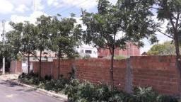 Terrenos nos Caminhos dos Lagos em Paulo Afonso-BA