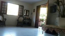 Vendo casa em Pernambuquinho(Guaramiranga)