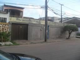 Casa no São Cristovão