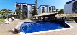 Apartamento 1/4 á venda em Vilas do Atlântico. Há 500m a Praia de Vilas