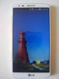 vendo esse lindo celular lg g2.