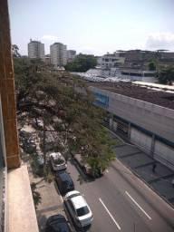 Excelente Apartamento. em Caxias / 25 de Agosto