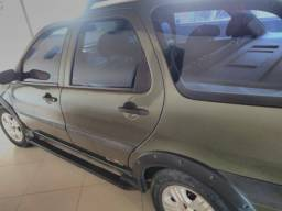 Fiat Palio Weikend Adventury 16.000,00