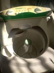 Maquina de lavar Consul 7,5 kg