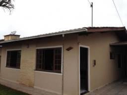REF L 722 | Linda Casa Para Locação | 04 Dorm | Ótima Localização