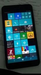 Microsoft Lumia 640XL em ótimo estado