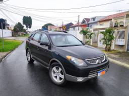 Hyundai Vera Cruz 2010