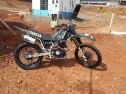 Moto 4 tempo