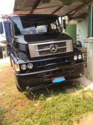 Mercedes Benz otimo estado/2011