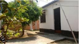 Casa barata bairro Lagoinha, Nova Iguaçu - RJ