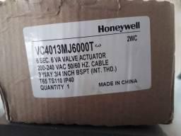 Atuador Honeywell Vc 4013.