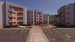 Apartamento no Condomínio Vittace de Uvaranas