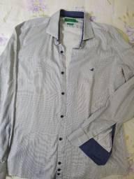 Camisa BROOKSFIELD
