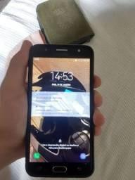 Samsung j7 prime 32 gb biometria ok