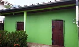 ALUGA-SE CASA 550 ZERÃO