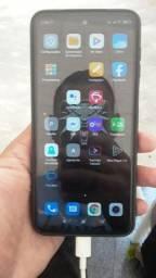 Xiaomi note 9s só venda