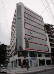 Spot Work Place, 38,57m², 1 Vaga, Balneário Camboriú.