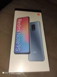 Xiaomi redmi not 9S