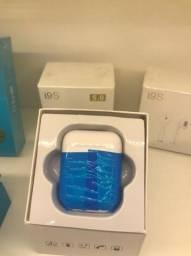 IMPERDÍVEL! Fone de ouvido via Bluetooth a partir de 49,99!