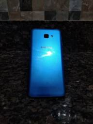 Vendo celular Samsung j4 core