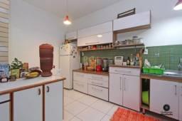 Apartamento à venda com 2 dormitórios em Menino deus, Porto alegre cod:CA4961